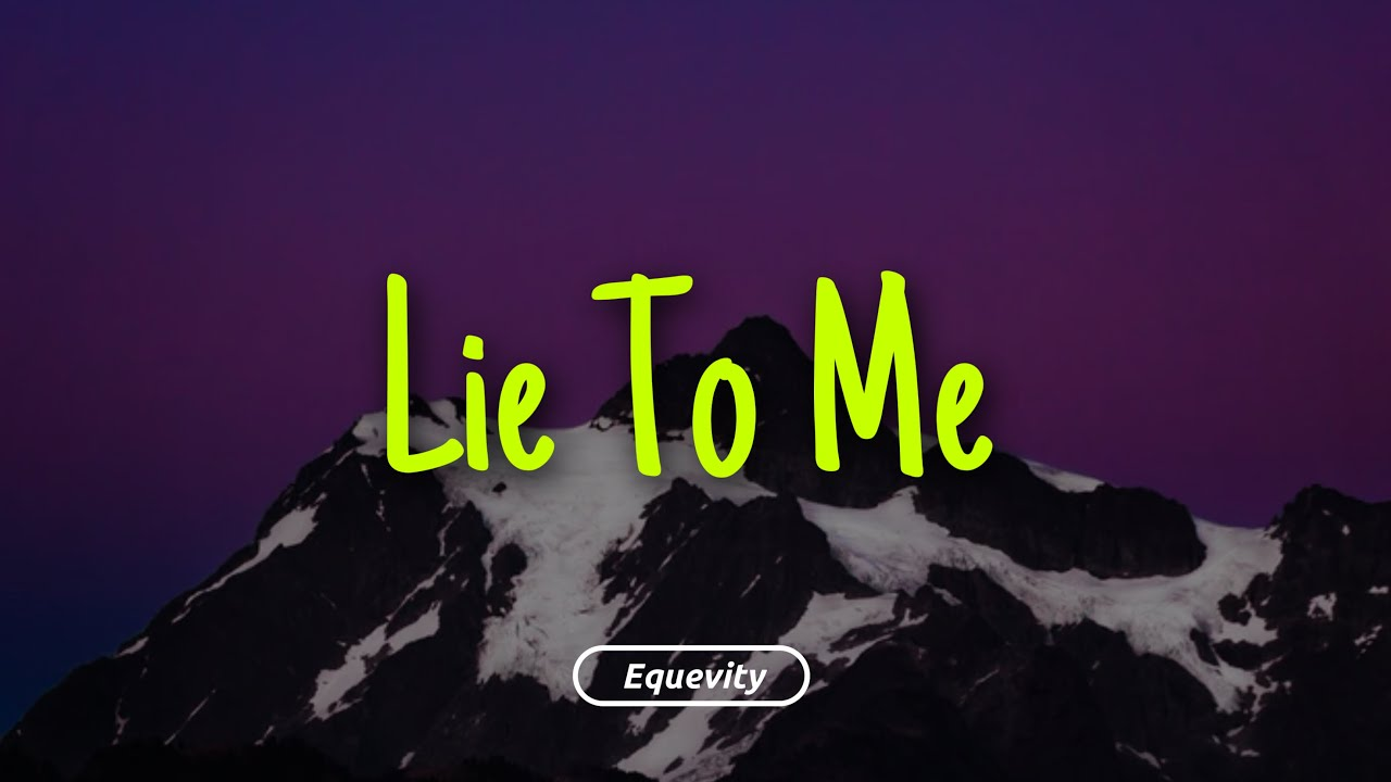 Download Queen Naija - Lie To Me ft. Lil Durk (Lyrics)