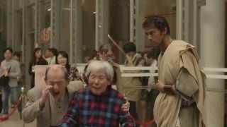 日本最大級の映画レビューサービス Filmarks http://filmarks.com/