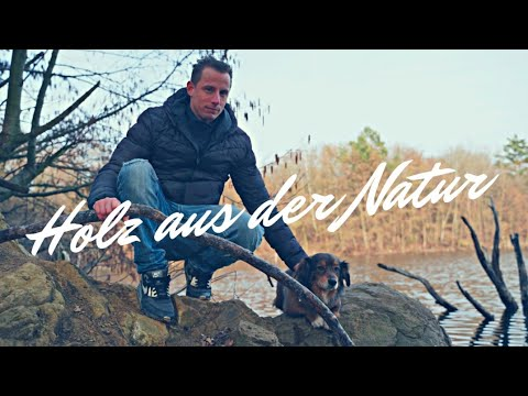 Welches öl Für Holz : welches holz aus der natur kann man f r s aquarium nehmen ~ Watch28wear.com Haus und Dekorationen