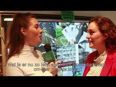 Rottergem #31 | Rotterdam Tourist Information