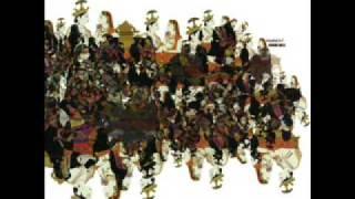 Argenis Brito - Imminent ( original mix )