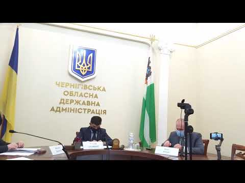 Proekt Chernigov monitor: ОДА_141220_1