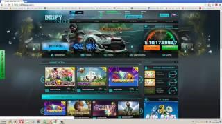 видео Игровой автомат Mythic Maiden от НетЕнт: играть на деньги
