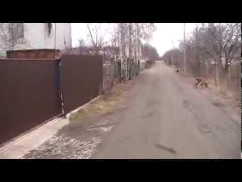 видео: Как сделать Раздвижные ворота своими руками. Сделай сам.