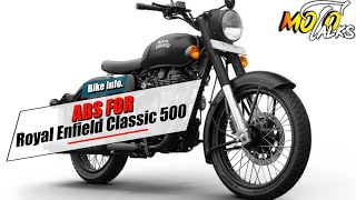 Moto Talks #4 | Royal Enfield Classic 500 ABS, Ducati Scrambler, BMW G 310 RR, Kawasaki 125 & Z125