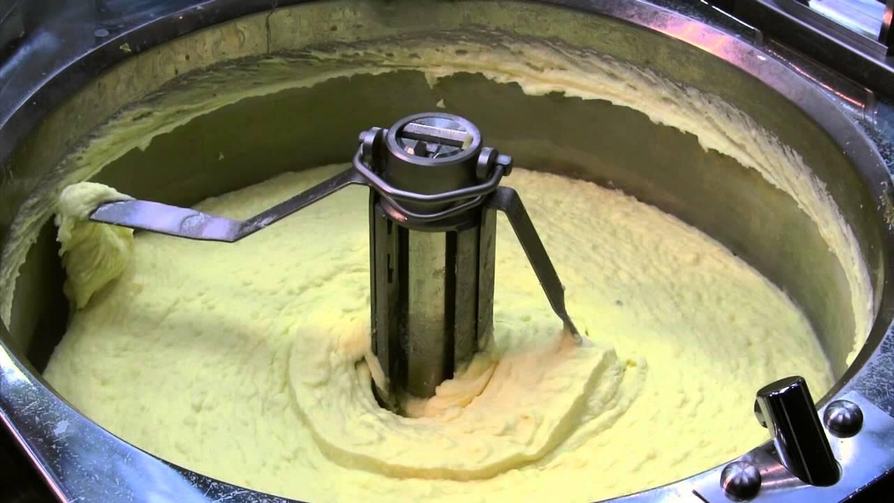 Bonnet thirode grande cuisine cuisson marmite advancia - Bonnet thirode grande cuisine ...