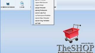 1. Penjelasan Software Aplikasi Pengelolaan Toko atau Software Kasir.mp4