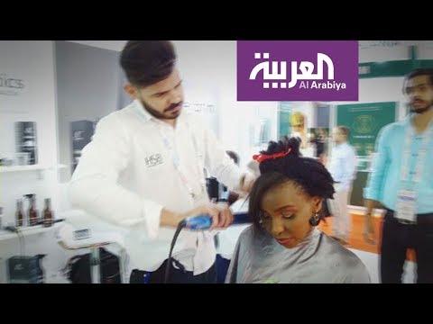 صباح العربية  نساء يبحثن عن الجمال في دبي  - نشر قبل 3 ساعة