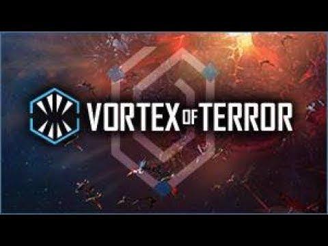 Haciendo El Vortex - ¿Cuanto Nos Tardamos?