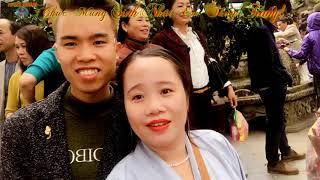 Sinh Nhật Thùy Trang (Phạm Thị Định)