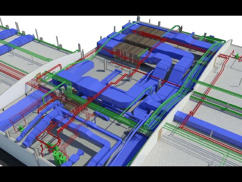 what-is-teh-cad-plan-|-interior-and-product-designing-|-structural-details