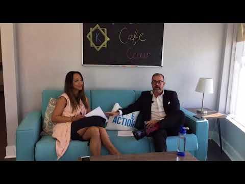 Kurz Real Estate Show Discusses Puerto Rico