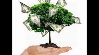 Программа для заработка денег в интернете на автомате 2018 без вложений!