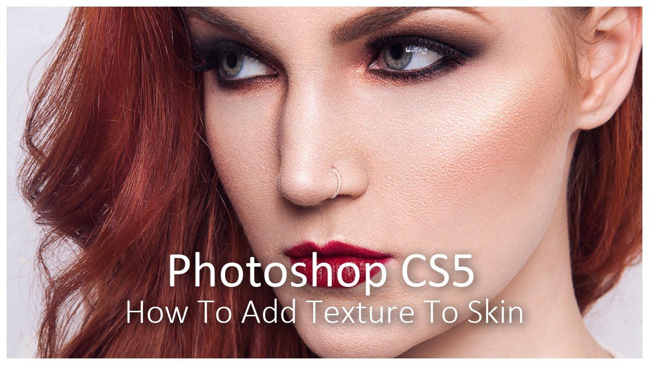 Skin Textures v1 - Free Photoshop Brushes at Brusheezy!