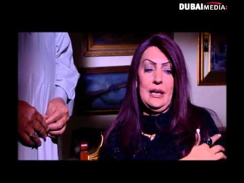 مسلسل نجمة الخليج حلقة 29 HD كاملة