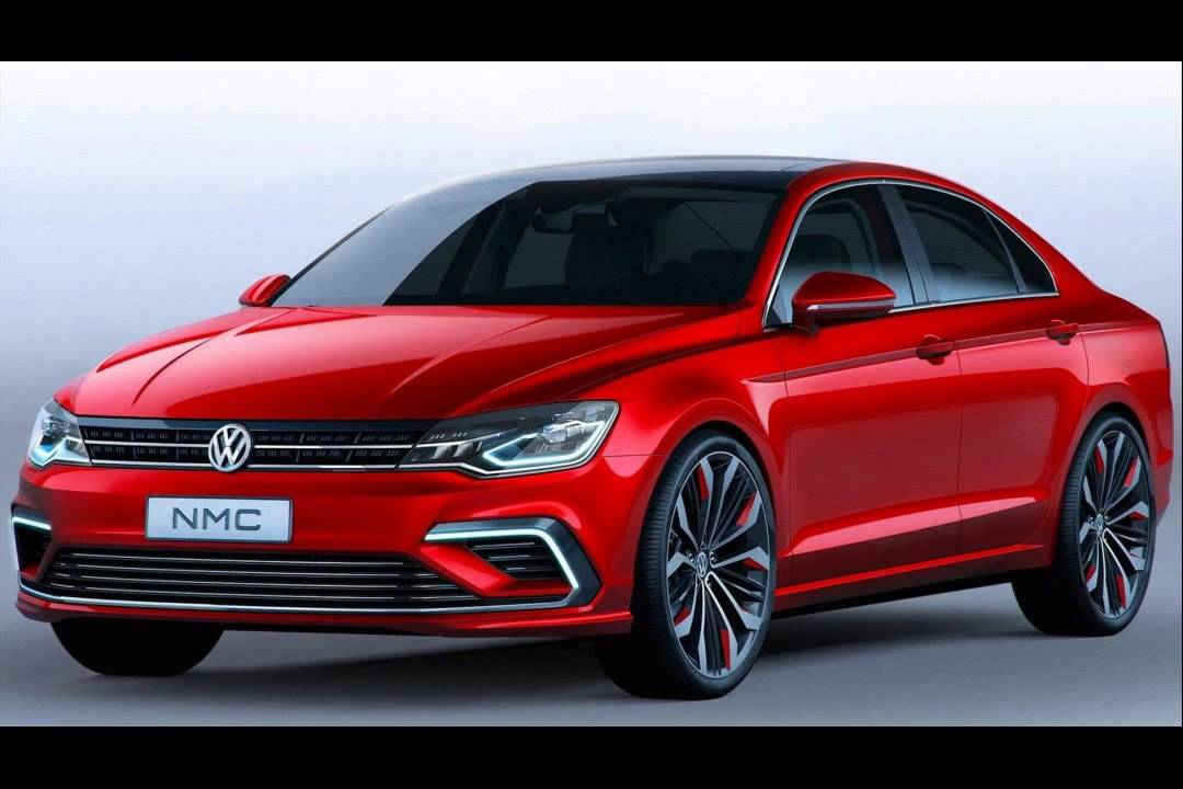 new 2016 model volkswagen jetta cc youtube. Black Bedroom Furniture Sets. Home Design Ideas
