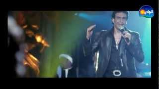 Hassan Abou Aly - El Ba7r / حسن أبو على - البحر
