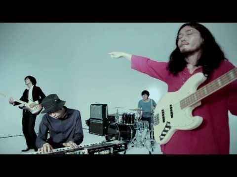 """オワリカラ「ドアたち」MV OWARIKARA """"Doors"""""""