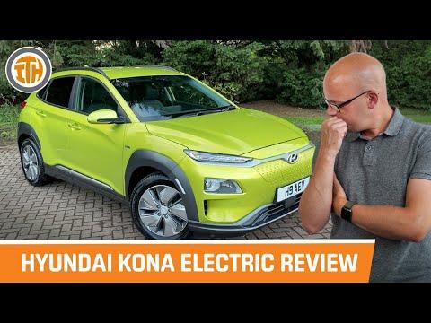 finally!-real-range!-2020-hyundai-kona-electric-review