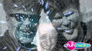 Les Frères Bogdanoff - Le voyage dans le temps [ MAX le STAR SYSTEM ]