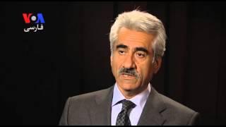 دبیرکل حزب دموکرات کردستان ایران خواستار توجه پ.ک.ک به احزاب دیگر کرد شد