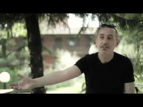 Edi Muka of TICA (Albania) on being a PCF Network Partner