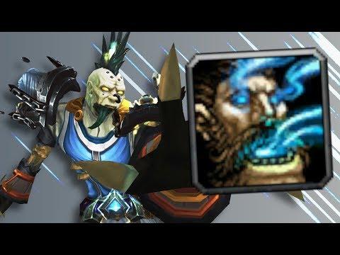 The Shadow Priest GOD Is BACK! (5v5 1v1 Duels)