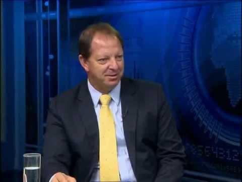Invest Africa Episode 30: Mauritius