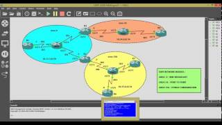 ccnp 09 2 OSPF Implementing OSPF over NBMA part 2