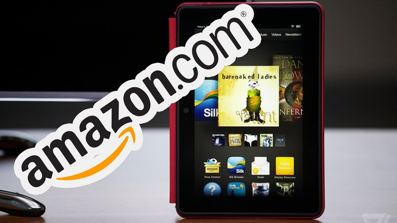 Amazon Testing $9 99/month Unlimited Ebook & Audiobook Subscription