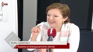 Rejuvenecimiento Dental Clínica Rosales Youtube