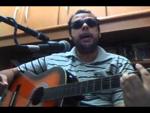 Melanie C   Weak Cover By Carlos Eduardo