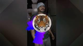 Kemiti Bhulibi Se Abhula Dina (FuII Sad Mix ) DJ
