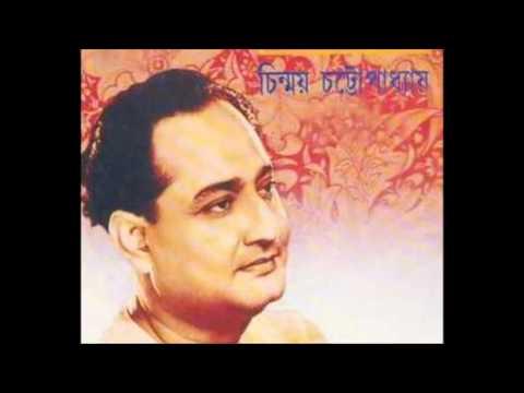Tora je ja bolish bhai || তোরা যে যা বলিশ ভাই|| Chinmoy Chattopadhyay