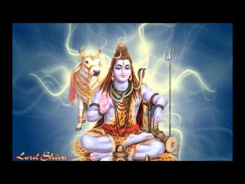 1953  naag panchami  asha  aarti karo harihar ki karo natwar ki bhole shankar ki  chitragupt