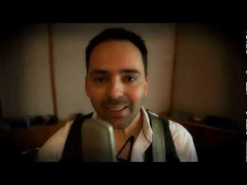 Boris Cellar Trio [Jazz/Swing] - I got Rhythm
