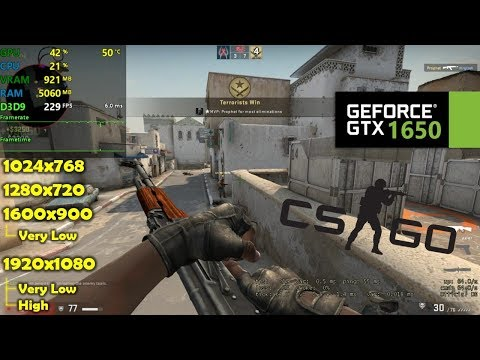cs go matchmaking comparison