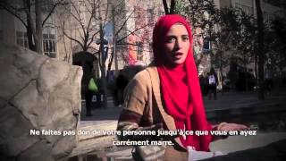 Poesie-Poetry about Islam ( Amal Ahmed Albaz) English-French