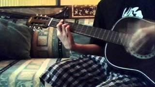 Dehli Belly Bhaag DK Bose Acoustic