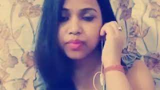 Tere bina zindagi se koi (Karaoke 4 Duet) Rashmi Tripathi