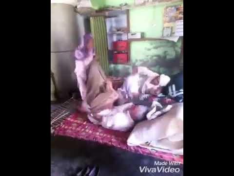 Thari bhabhi laad ladaye ja