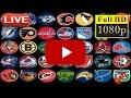 Hockey - Frolunda (Swe) VS Farjestads (Swe) | LIVE STREAMING