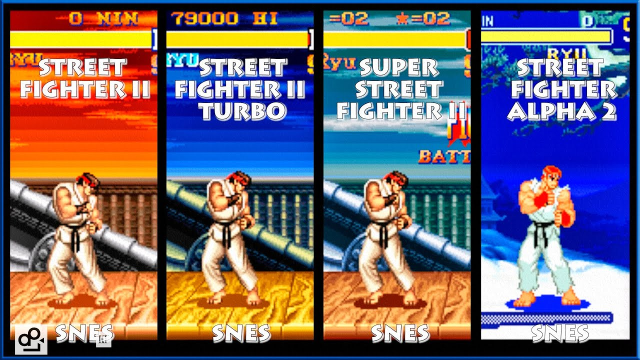 street fighter 2 turbo snes cartridge