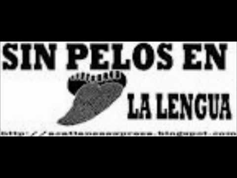 Bromas de Homies 4-SIN PELOS EN LA LENGUA-BENCRUIS(G-GHETTO HUSLERT)