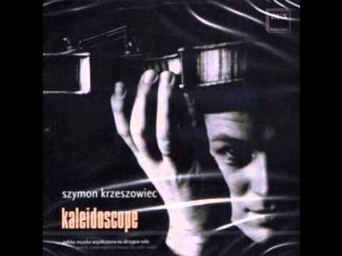Kaleidoscope for M.C.E Paweł Szymański