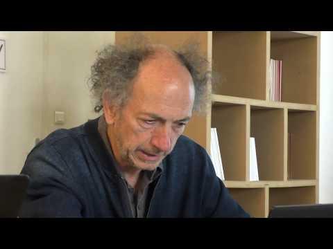 AI Marseille Séance Communs et numérique avec JB Zimmermann, économiste (partie 1)
