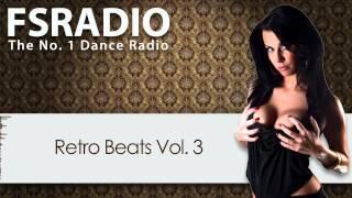 Retro Beats Vol. 3