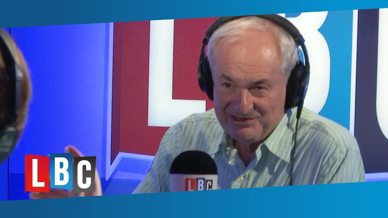 Image result for Paul Gambaccini