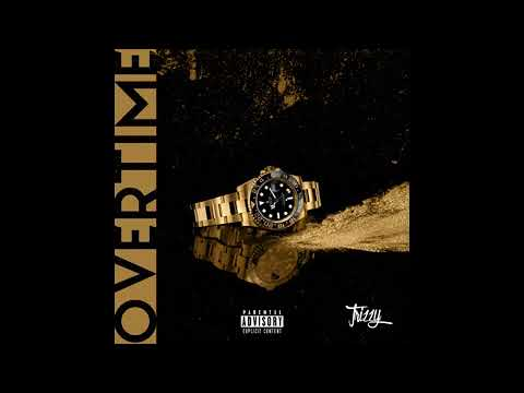 Trizzy - Overtime (Prod. By RellyMade)