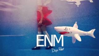 B-Side Ft. Kymberley Kennedy - Dope Rider (The Captain Remi